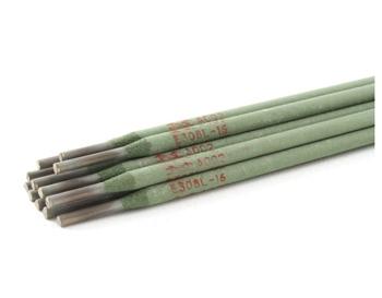 الکترود استیل 308L-16