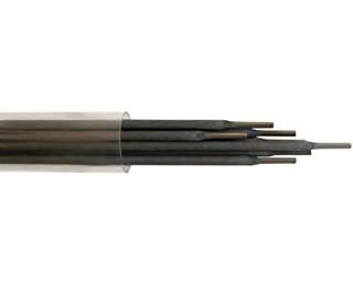 الکترود چدن با مغزی مس-نیکل سری ENI 406