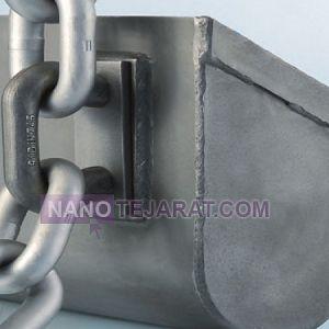 زنجیر الواتوری فولادی