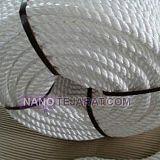 Marine ropes