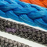 PP marine ropes