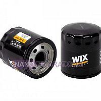 فیلتر روغن موتور ویکس WIX