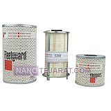 فیلتر گازوئیل ژنراتور برق