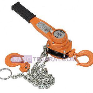 پولیفت زنجیری قیمت فروش و تعمیرات
