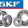 بلبرینگ خود تنظیم SKF برای صنایع ریسندگی