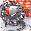 FAG Thrust ball bearing
