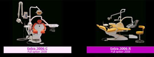 تجهیزات-دندانپزشکی-دنتوس1_pp_326ca0_u166_.jpg