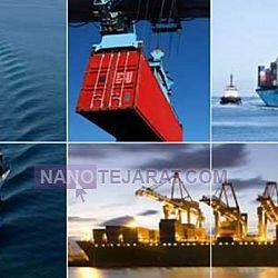 Iran Turkey International Transport Co