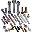Buy Bolts and nuts