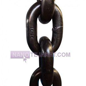 زنجیر خشکه