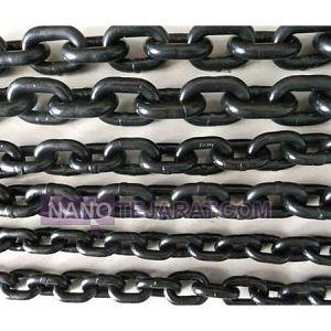 زنجیر گالوانیزه