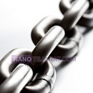 زنجیر فولادی G80