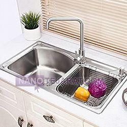 سینک ظرفشویی کیتسون