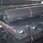 Waterproofing Geomembrane