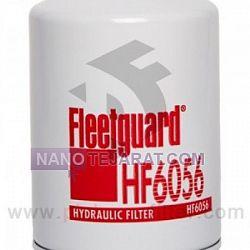 فیلتر هیدرولیک فلیتگارد