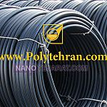polyethylen pipe
