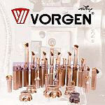 VORGEN CUTING TOOLS