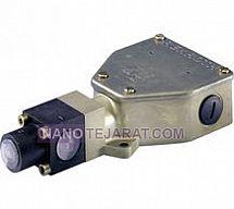 پرشر سوئیچ rexroth pressure switch HED 1 پدیده هیدرولیک پنوماتیک