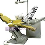 dental unit 2001-k24