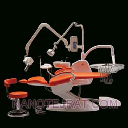 يونيت دندانپزشکی