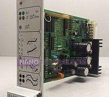 کارت پروپرشنال vickers proportional valve amplifier