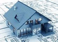 خدمات ساختمانی نما باز ساز