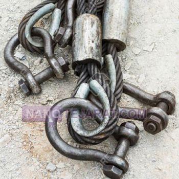 اتصالات سیم بکسل