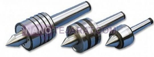 Drilling insert-T-A-Z