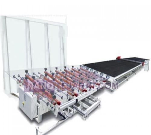 دستگاه های تولید شیشه دوجداره | پخش دستگاه های تولید شیشه دوجداره ...دستگاه های تولید شیشه دوجداره
