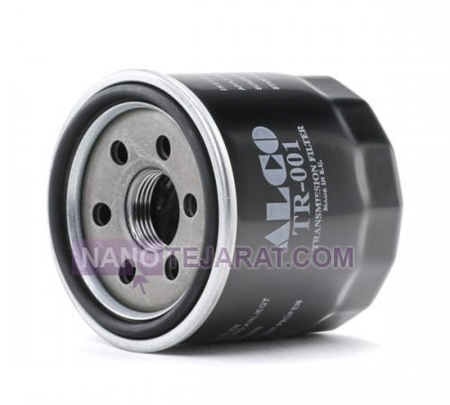 فیلتر هیدرولیک روغن گیربکس
