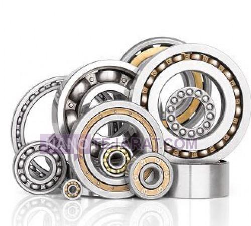 comnews-2279-981f-ball-bearings-2-384x295.jpg