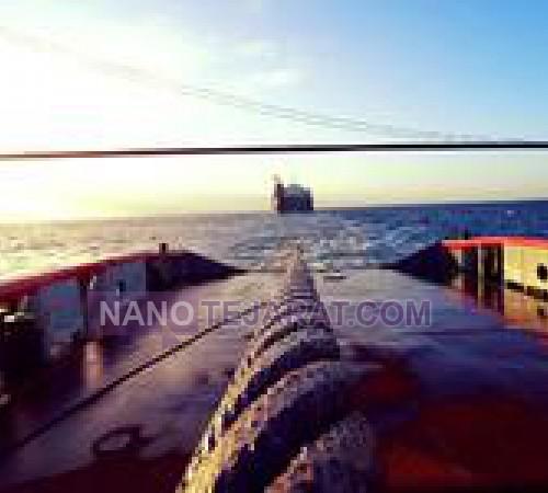 فروش لنگر کشتی