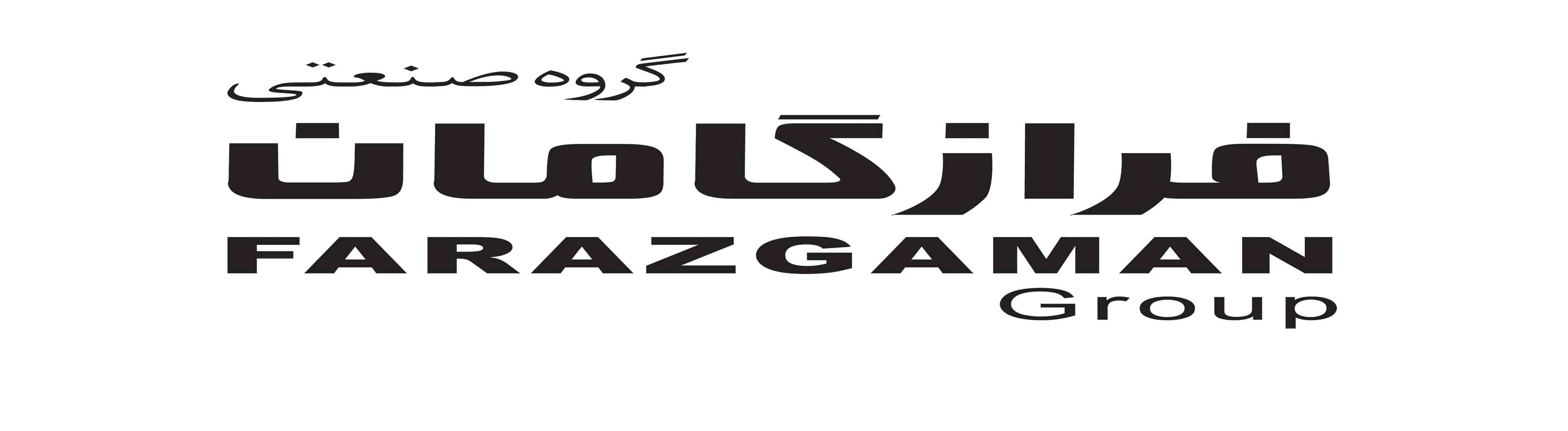 Farazgaman-Group