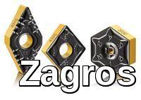 زاگرس