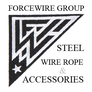 federal-wire-rope