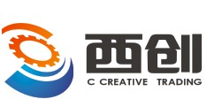 Shenzhen C Creative Trading Co., Ltd