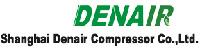 denaircompressor