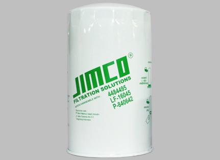 فیلتر جیمکو JIMCO